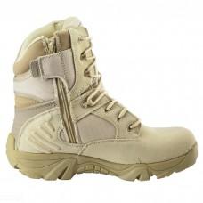 Topánky McAllister Delta force, pieskové