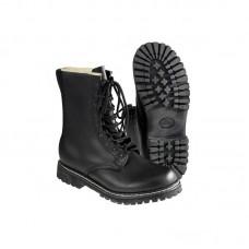 Topánky nemeckej armády
