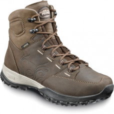 Meindl Creston Lady GTX hnedé