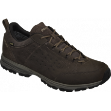 Meindl Durban GTX dark brown