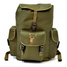Poľovnícky batoh standard 20 l
