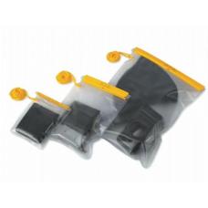 DD Waterproof stuff sack vodotesné vrecko XL