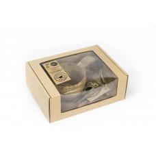 Kupilka Gift box hnedá