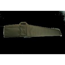 Puzdro na jednu zbraň 124 cm