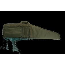 Puzdro na jednu zbraň 106 cm