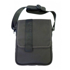 80f4db26ab03 536 Taška na skryté nosenie čierna