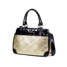 Coelsol City Girl CG solárna kabelka 5,5 W