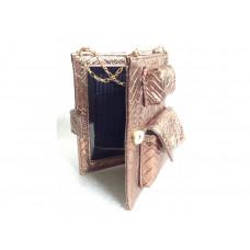 Coelsol SW3 solárna peňaženka 3 W