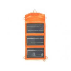 Coelsol sol Catcher SC10 solárna nabíjačka 10W