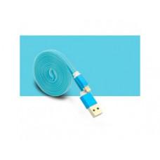 IWO C32 nabíjací a dátový kábel micro USB