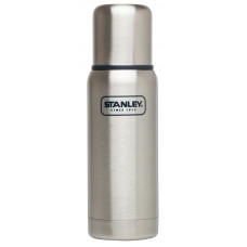 STANLEY Termoska Adventure series 500 ml oceľ