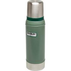 STANLEY Termoska Classic series 700 ml zelená