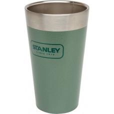 STANLEY Pohár Adventure series 470 ml zelený c285cb9c87f