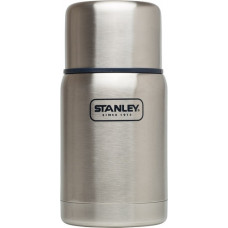 STANLEY Termoska Adventure series na jedlo 700 ml nerez 362671f5204