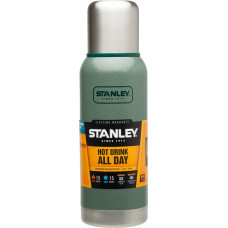 STANLEY Termoska Adventure series 750 ml zelená