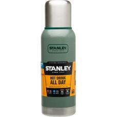 STANLEY Termoska Classic series 750 ml zelená