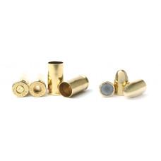 Náboj 9 mm Luger ZVS 7,5 g / 115 grs