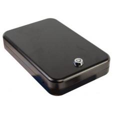 Bezpečnostná schránka  - Compact