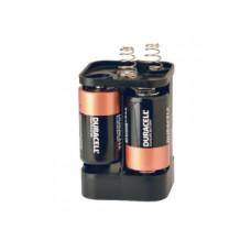 Batériový zväzok BATCASE pre kŕmne zariadenie GSM