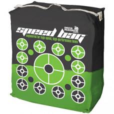 Vak na Terčovnicu Speed Bag 60x55x25cm