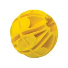 Caldwell - Samo-opravovací terč DURAMAX -guľa