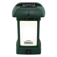 MR-9L Odpudzovač hmyzu outdoor so svetlom