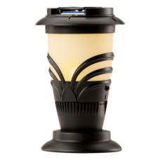 MR-KA Odpudzovač hmyzu TERASA so svetlom