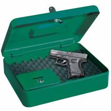 Rottner Box pre uloženie zbrane a streliva GunBox