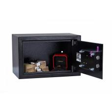 Trezor safe BS-20K .9005