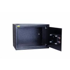 Trezor safe BS-25K .9005
