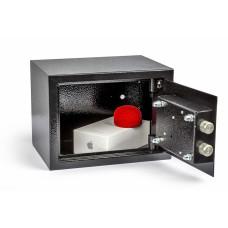 Trezor safe BS-17K .9005