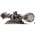 Vzduchovka GAMO Shadow IGT s optikou, kal. 4,5mm PACK