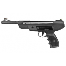 Vzduchová pištoľ Ruger Mark I, kal. 4,5mm