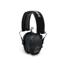 Elektronické chrániče sluchu Walkers Razor čierne