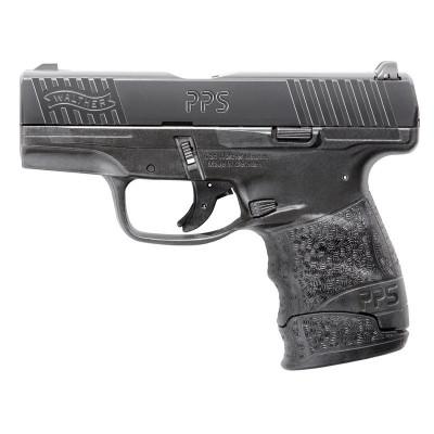 Pištoľ Walther PPS M2 Police set, kal. 9mm Luger