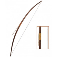 Longbow Bearpaw Sir Henry 70""