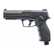 Pištoľ CO2 T4E HDP 50, kal. 50