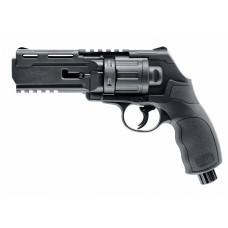 Revolver CO2 T4E HDP 50, kal. 50
