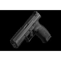 Pištoľ CZ P-10 F, kal. 9x19