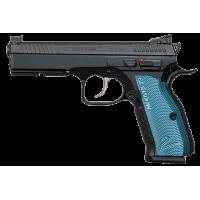 Pištoľ CZ 75 SHADOW 2, kal. 9x19