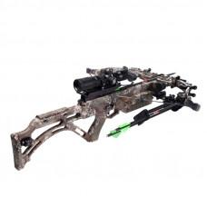 Excalibur Micro Suppressor Sada