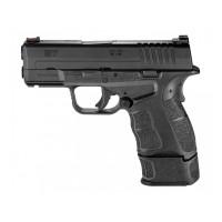 Pištoľ HS S7  3.3