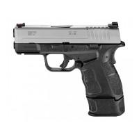 Pištoľ HS S7 SS 3.3