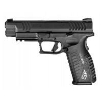 Pištoľ HS SF 19