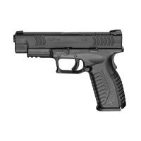 Pištoľ HS XDM-9, 4.5