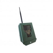 Bezpečnostný box na fotopasce SPROMISE, S358/S328/S308