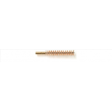 Kefka bronzová guľ./pištoľ, kal. 9/9,3/38/357