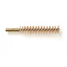 Bronzová kefka 5,6mm/.22
