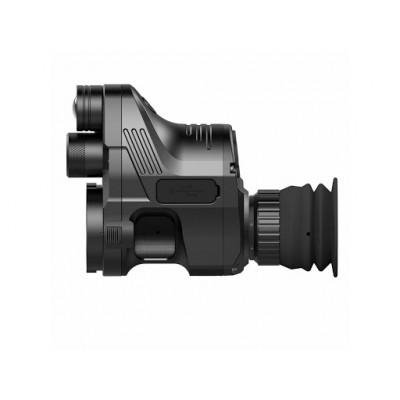 Nočné videnie PARD NV007 model 2020