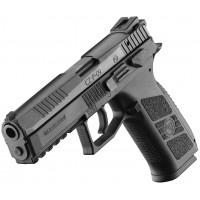 Pištoľ CZ P-09, kal. 40S&W